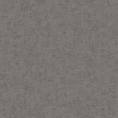 Duka Duvar Kağıdı Legend Waterfall DK.81126-5 (16,2 m2) Renkli